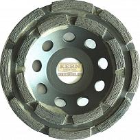 KERN серия 1.15 (артикул K514115570)