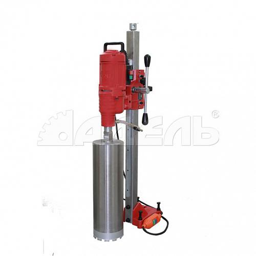Установка алмазного бурения Voll V-Drill 205