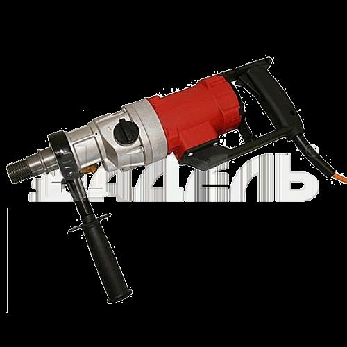 Двигатель алмазного сверления DR. SCHULZE DK 08