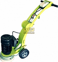 KERN GRINDER 250 тип В 0601006