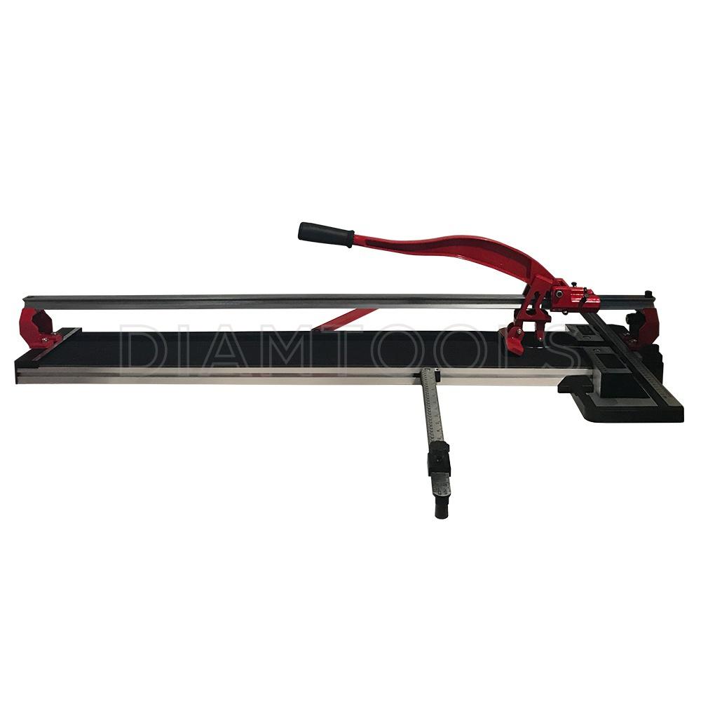 Ручной плиткорез DIAM ML-GT-B03