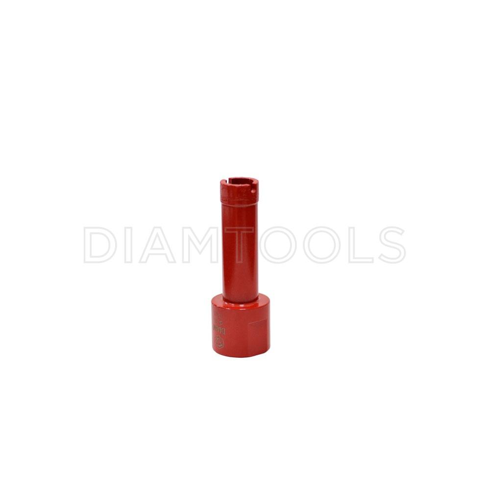 Сверло алмазное по граниту DIAM Extra-Line 18x50xМ14 320236