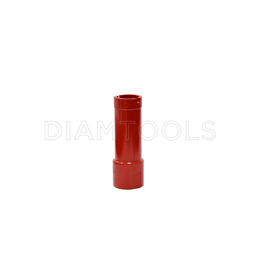 Сверло алмазное по граниту DIAM Extra-Line 28x50xМ14 320238
