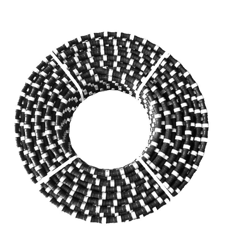 Канат DH 10,5 мм, 40п.м.