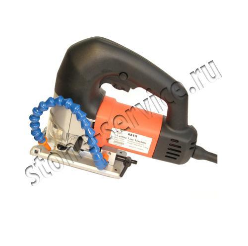 Лобзик электрический 65V3 (220Вт), CHD